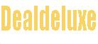 Découvrez Les Répliques Montres Suisse De Luxe :Replique Montres Pour Homme De Maty à Des Prix Accessibles